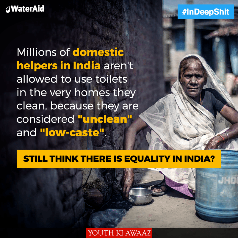 toilet-access-india