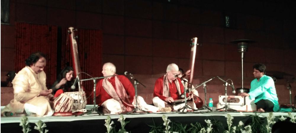 hindustani-clasical-music-night5