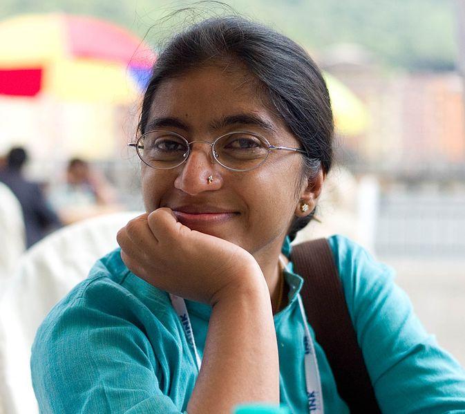 SunithaKrishnanJI1