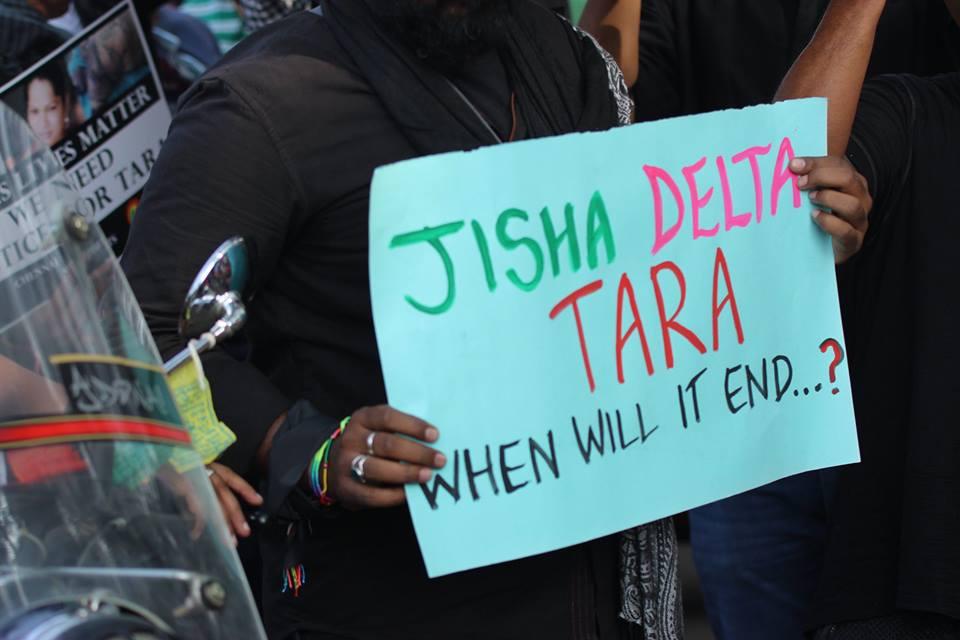 namma-pride-protest