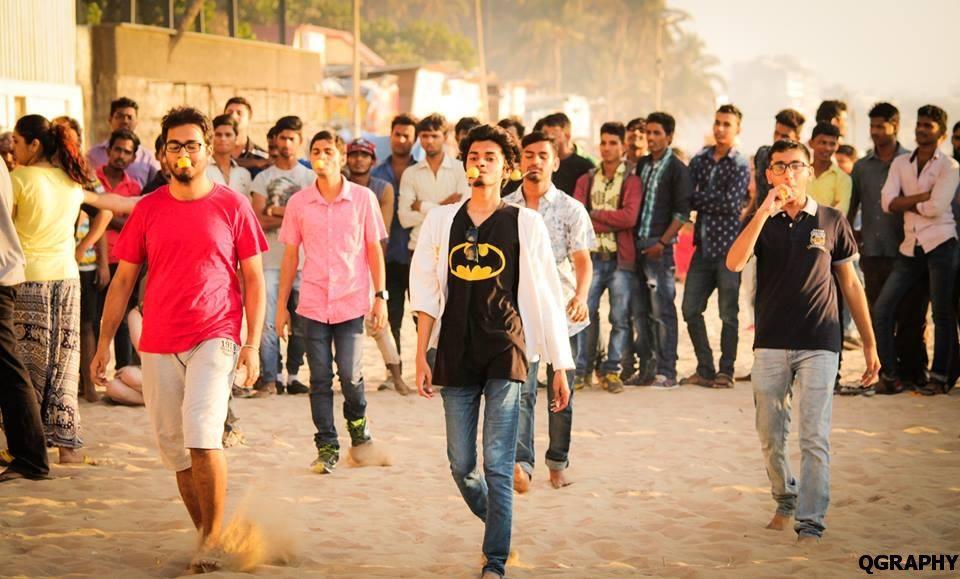 yaariyan-qgames-mumbai