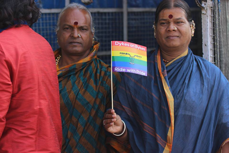 namma-pride-elderly-trans-women