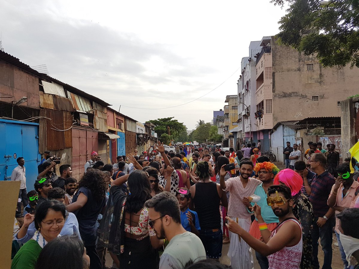 chennai-pride-dance-street