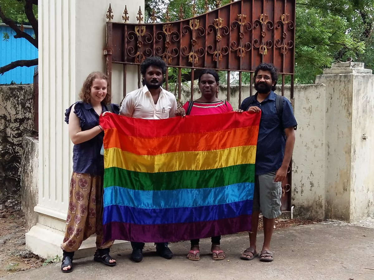 chennai-pride-orinam-photo