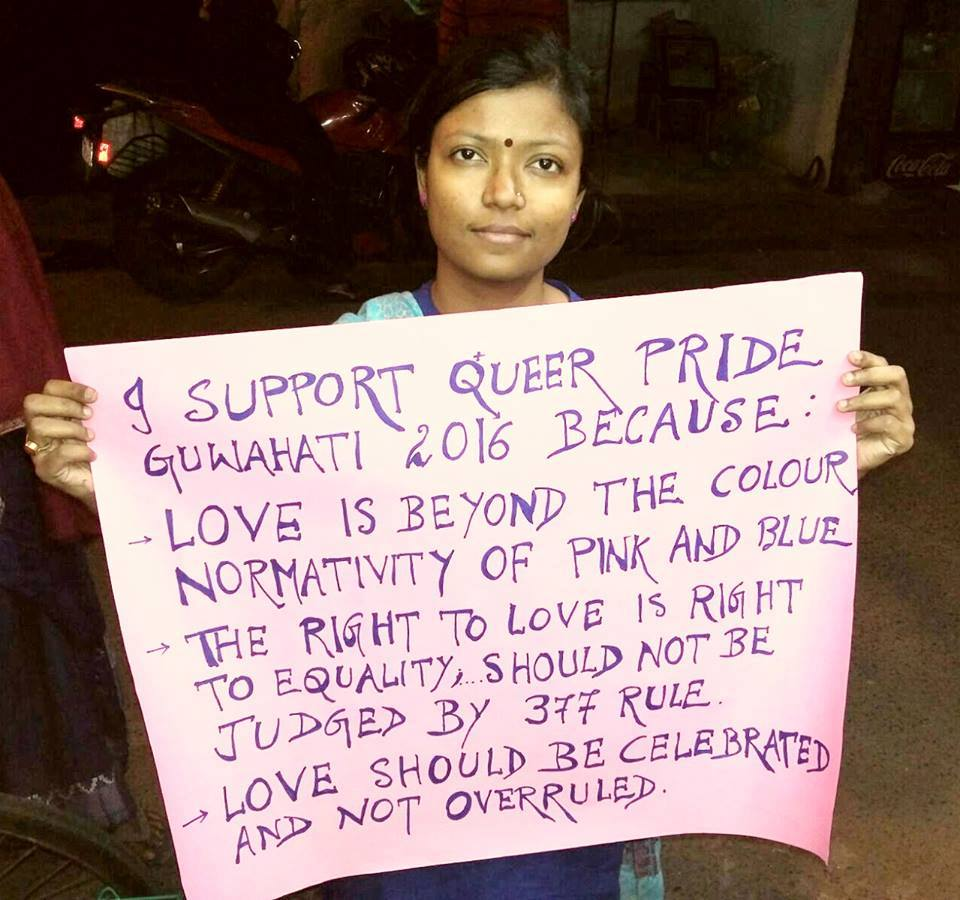 queer-pride-guwahati-campaign-xukia