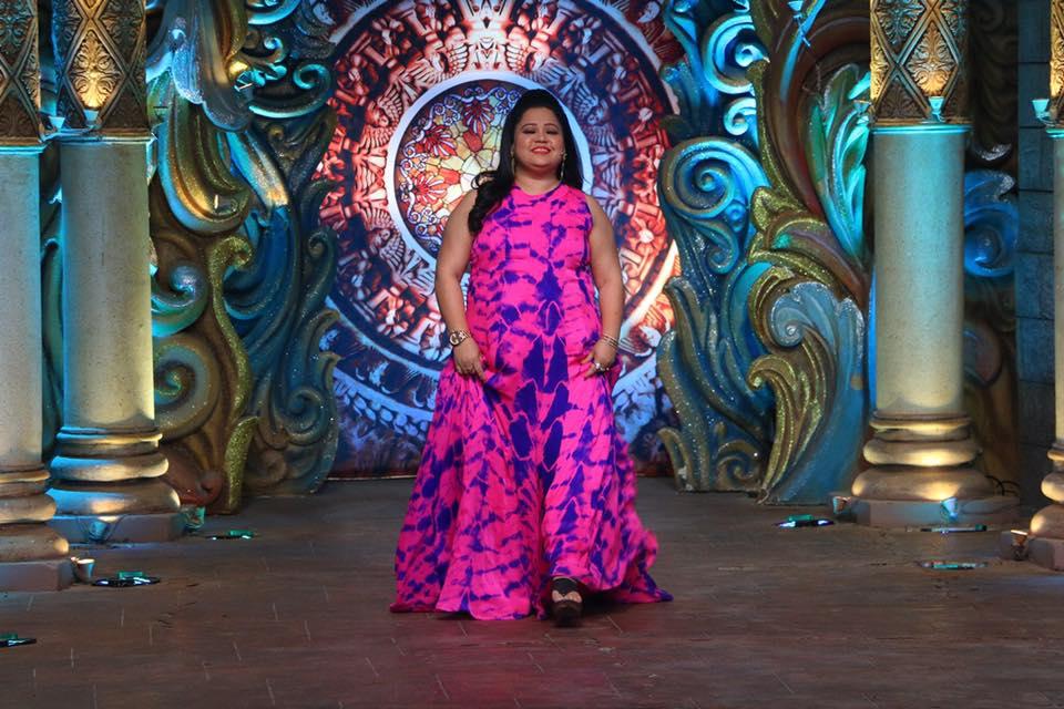 bharti-singh-comedian
