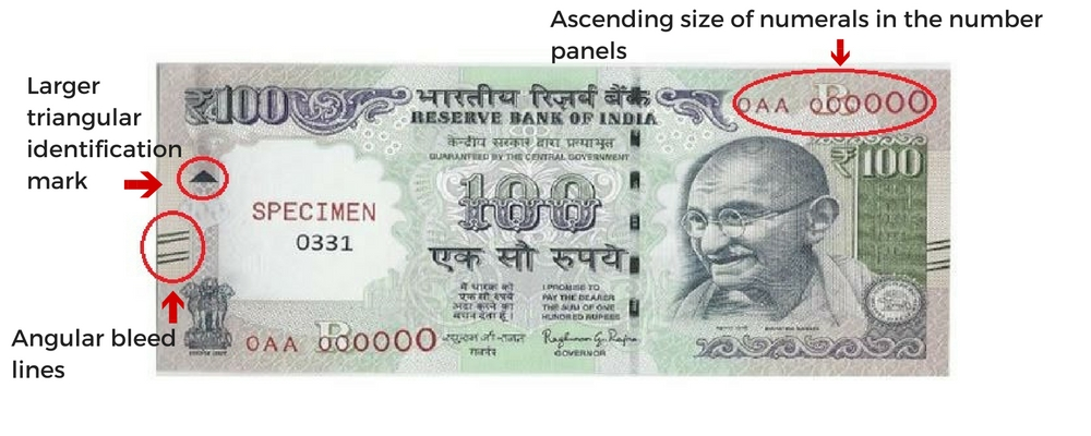 website-banner-1000x400-100-rupee-note