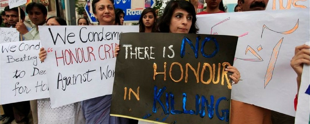 website-banner-1000x400-honour-killing