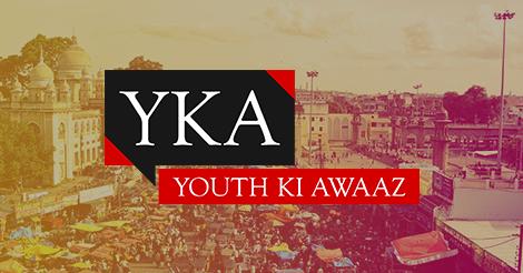 www.youthkiawaaz.com