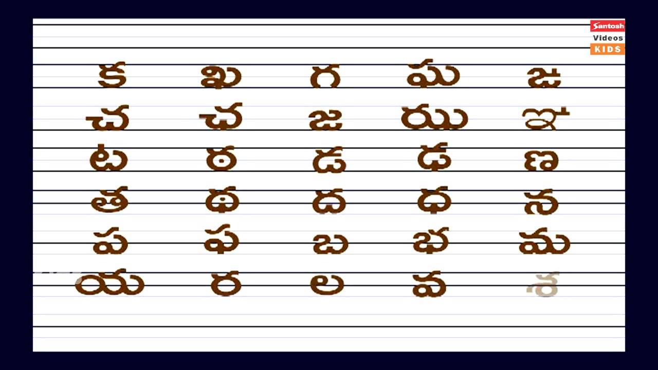 A Aa In Telugu: 10 Unknown Facts About Andhra: IIDT, Banyan Tree, Balaji