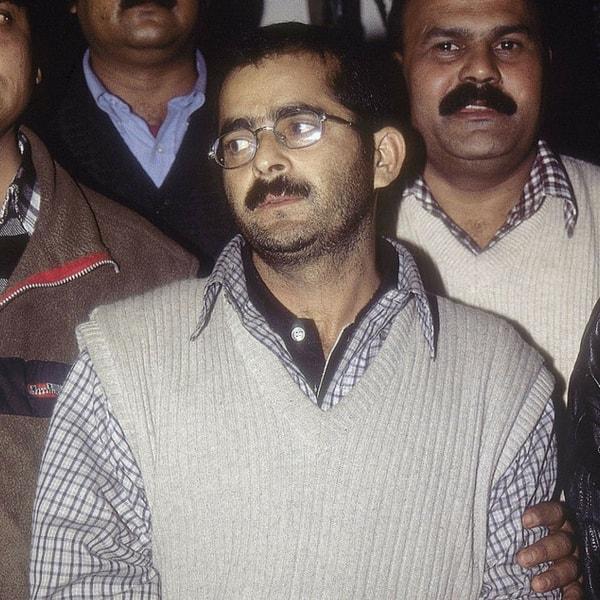 How Afzal Guru's College Mates Remember Him | Youth Ki Awaaz
