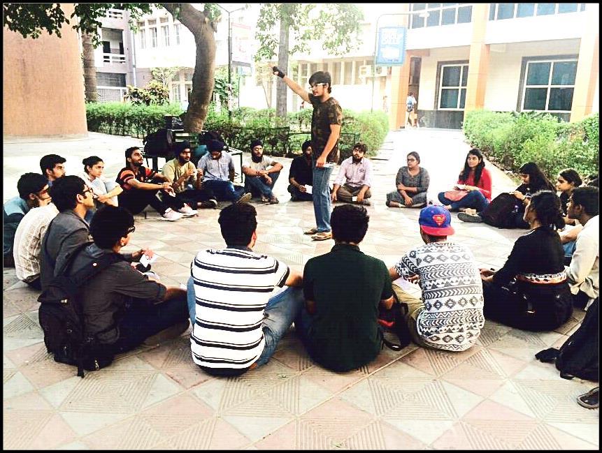 khalsa-college-3