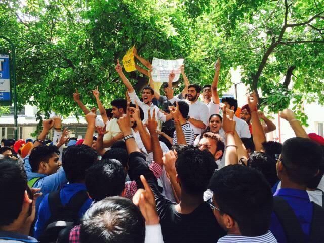 khalsa-college-4