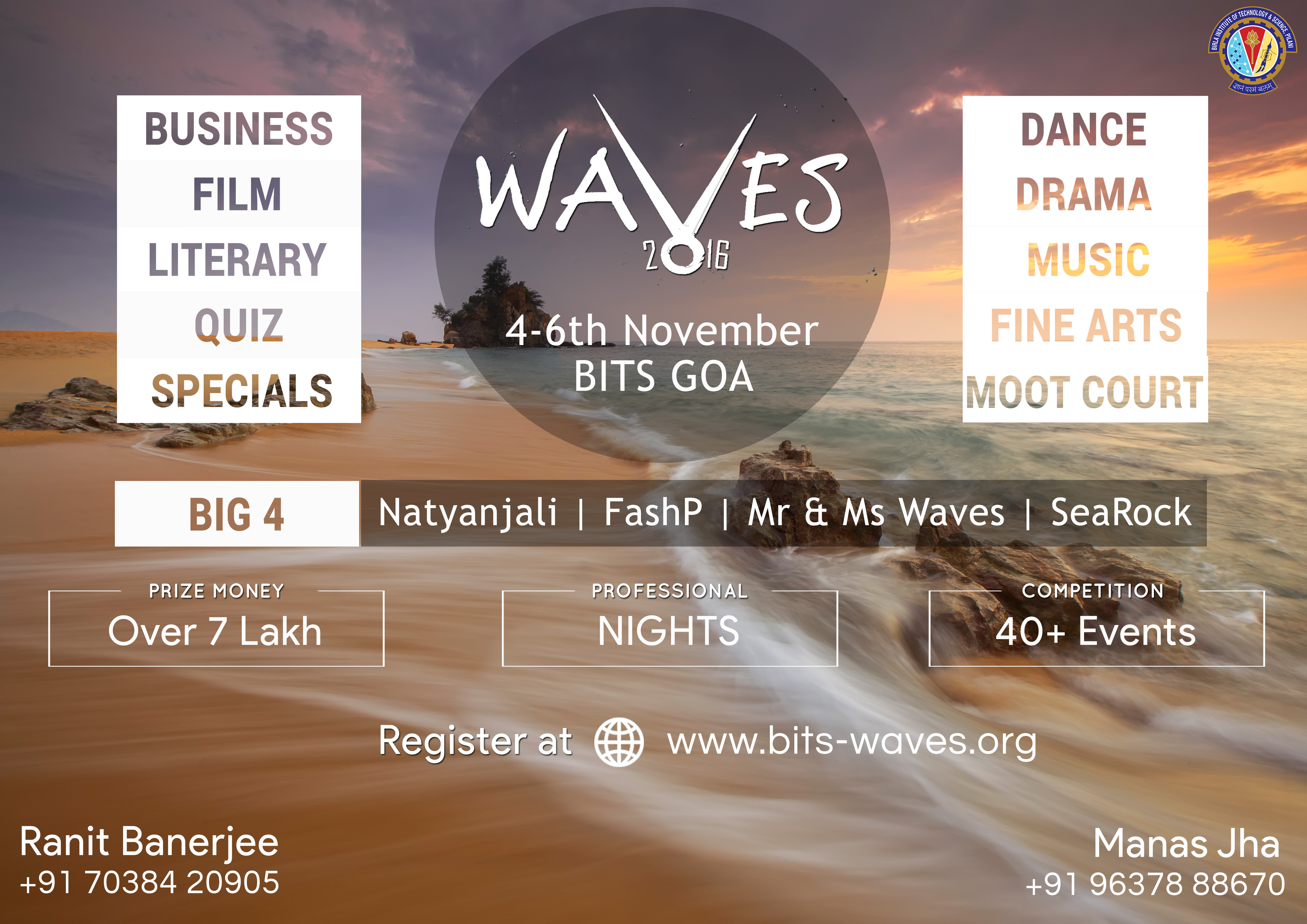 waves-2016-poster
