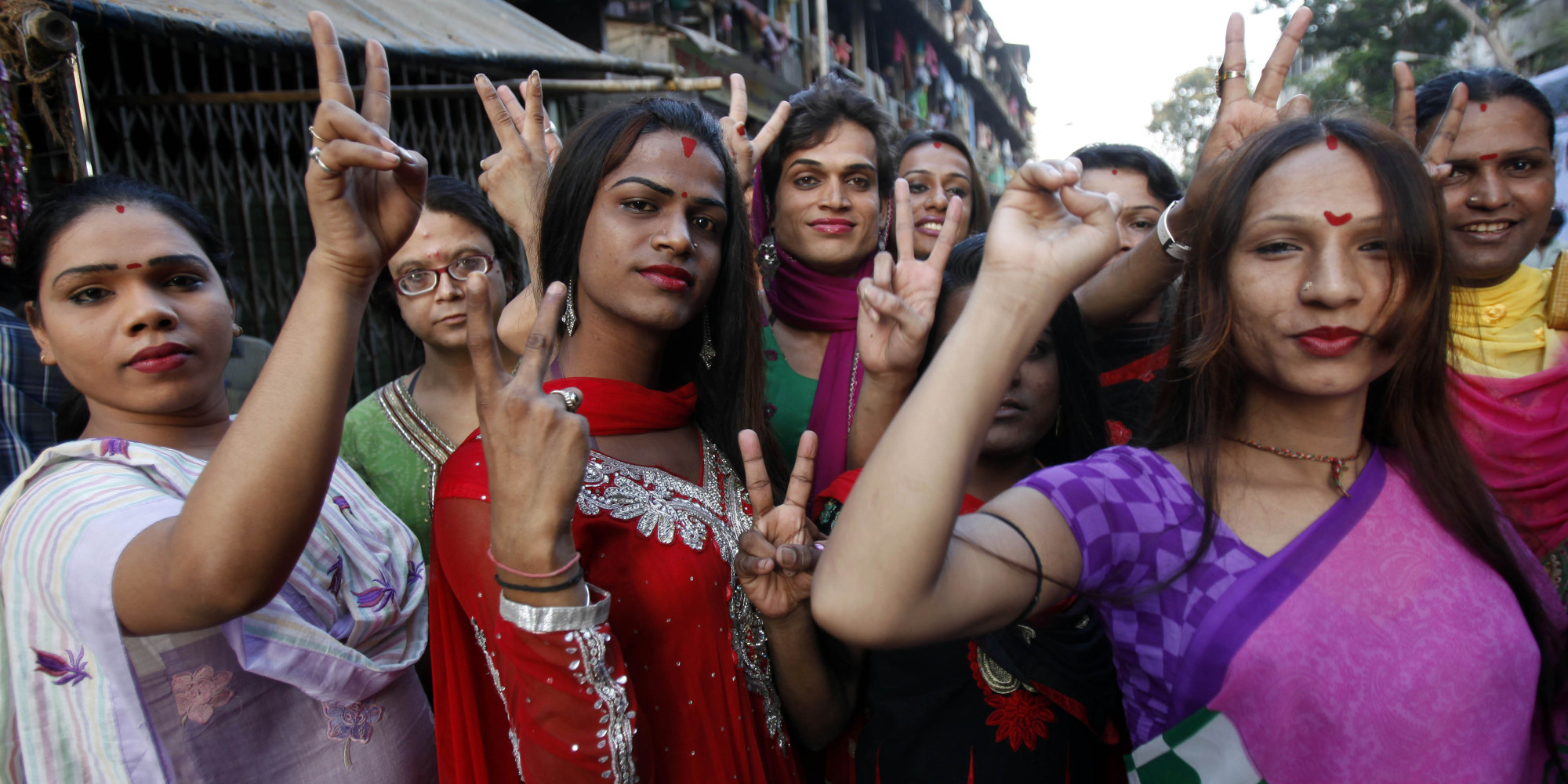 transgender rights in india why we need to create more awareness