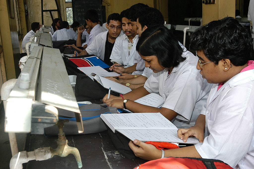 Tamil Nadu to introduce board exams for Class XI students