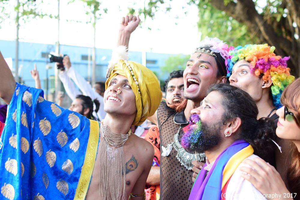 Gay Dating in Bhopal, Madhya Pradesh - AllMale