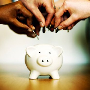 hOW SAFE IS YOU FIXED DEPOSIT