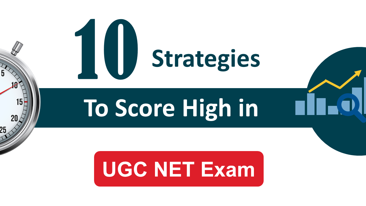 CBSE UGC NET Exam - National Eligibility Test