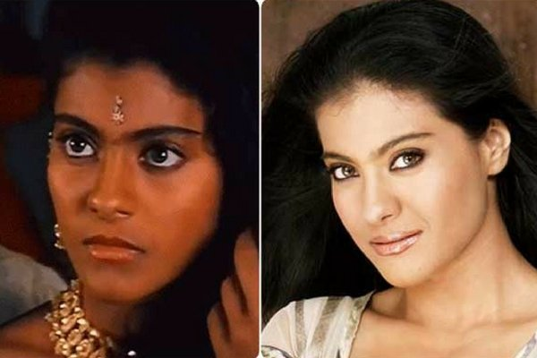How Internalized Colorism Works In India. Dark Still Isn't ...