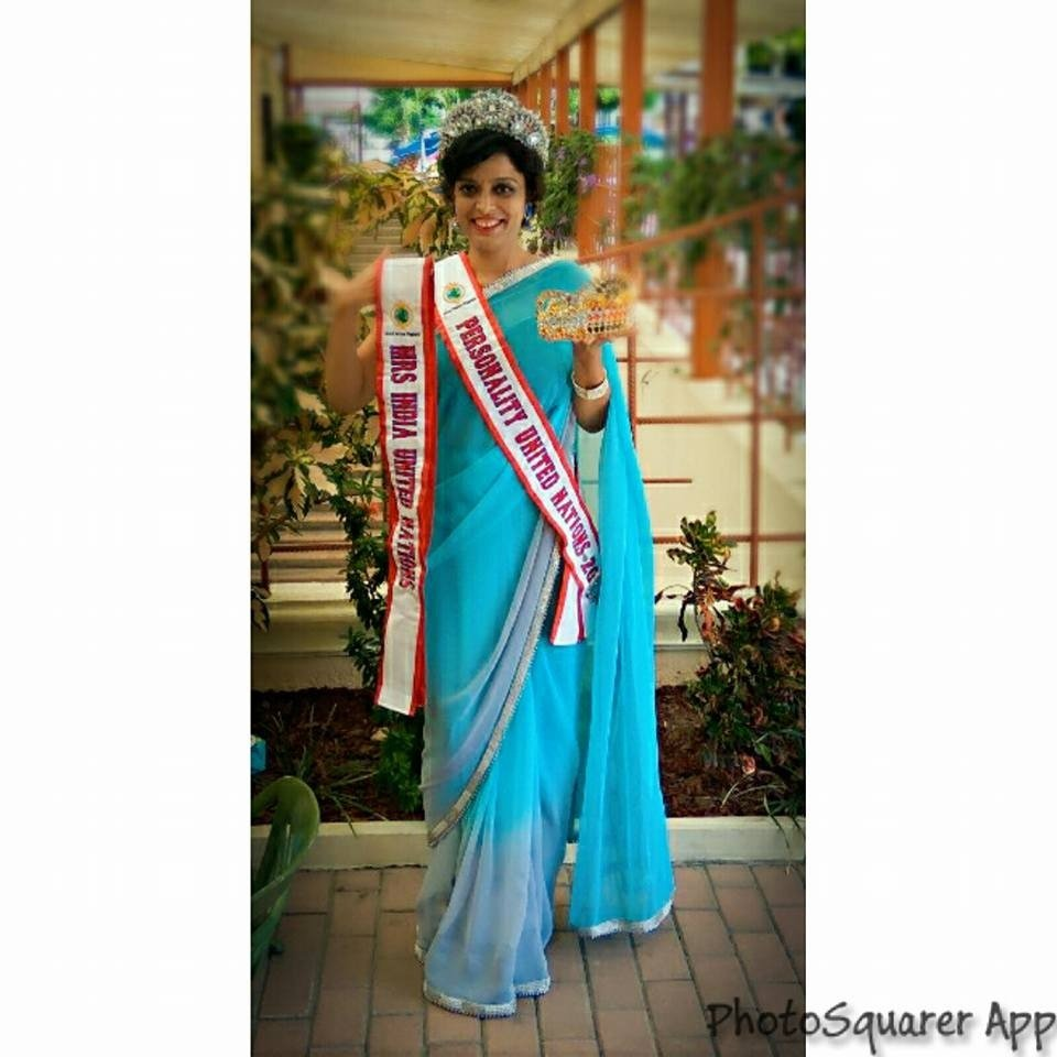 mrs united nations 2017, ms united nations ,preeti panwar solanki