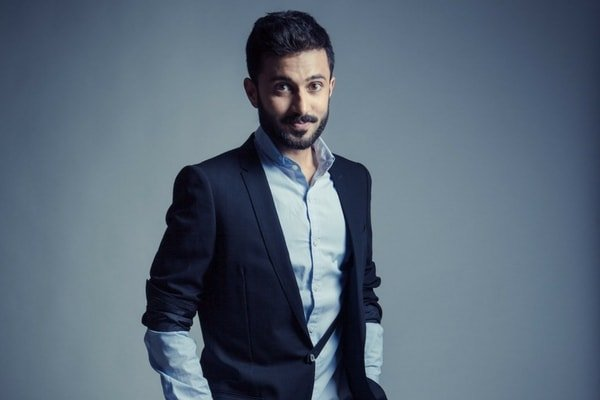 da65a5480f1 Anand Ahuja Shares Story Of Setting Up Clothing Brand Bhane