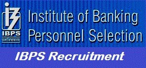 ibps po recruitment 2017