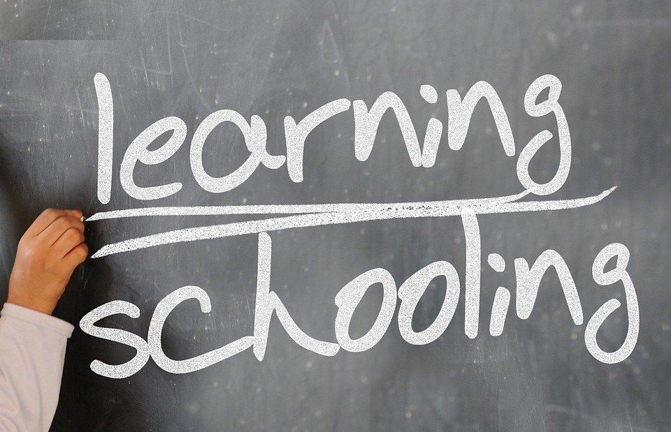 learning-school
