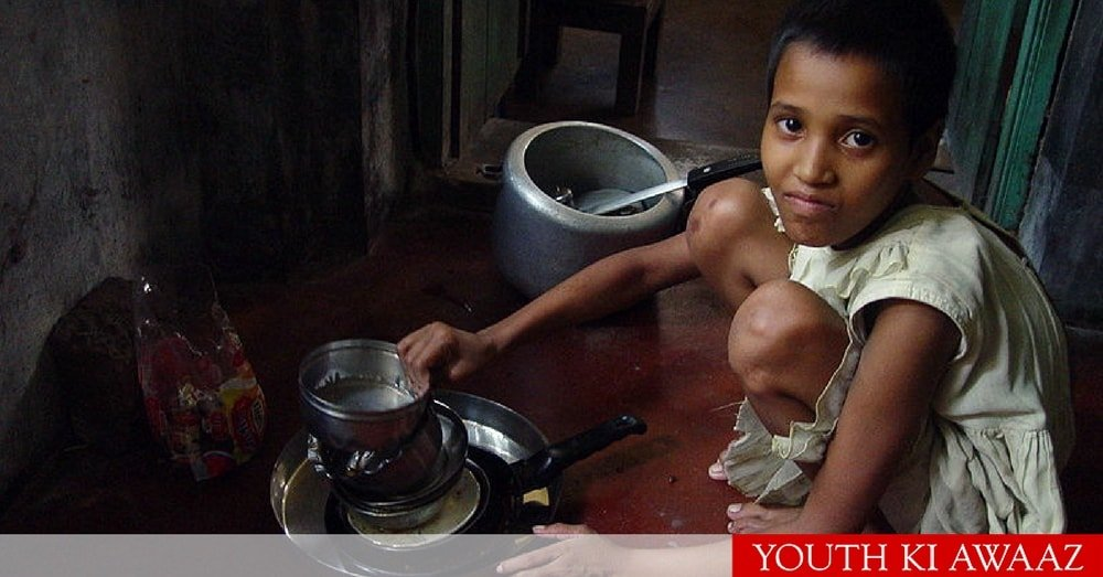right against discrimination child labor Child labor laws questions and who enforces child labor laws federal child labor rules it is a violation to fire or in any other manner discriminate against.