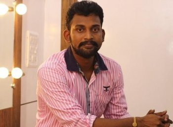 Bharani-bigg-boss
