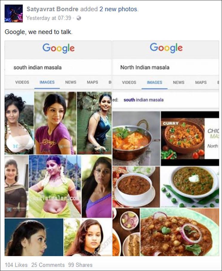 South-indian-masala
