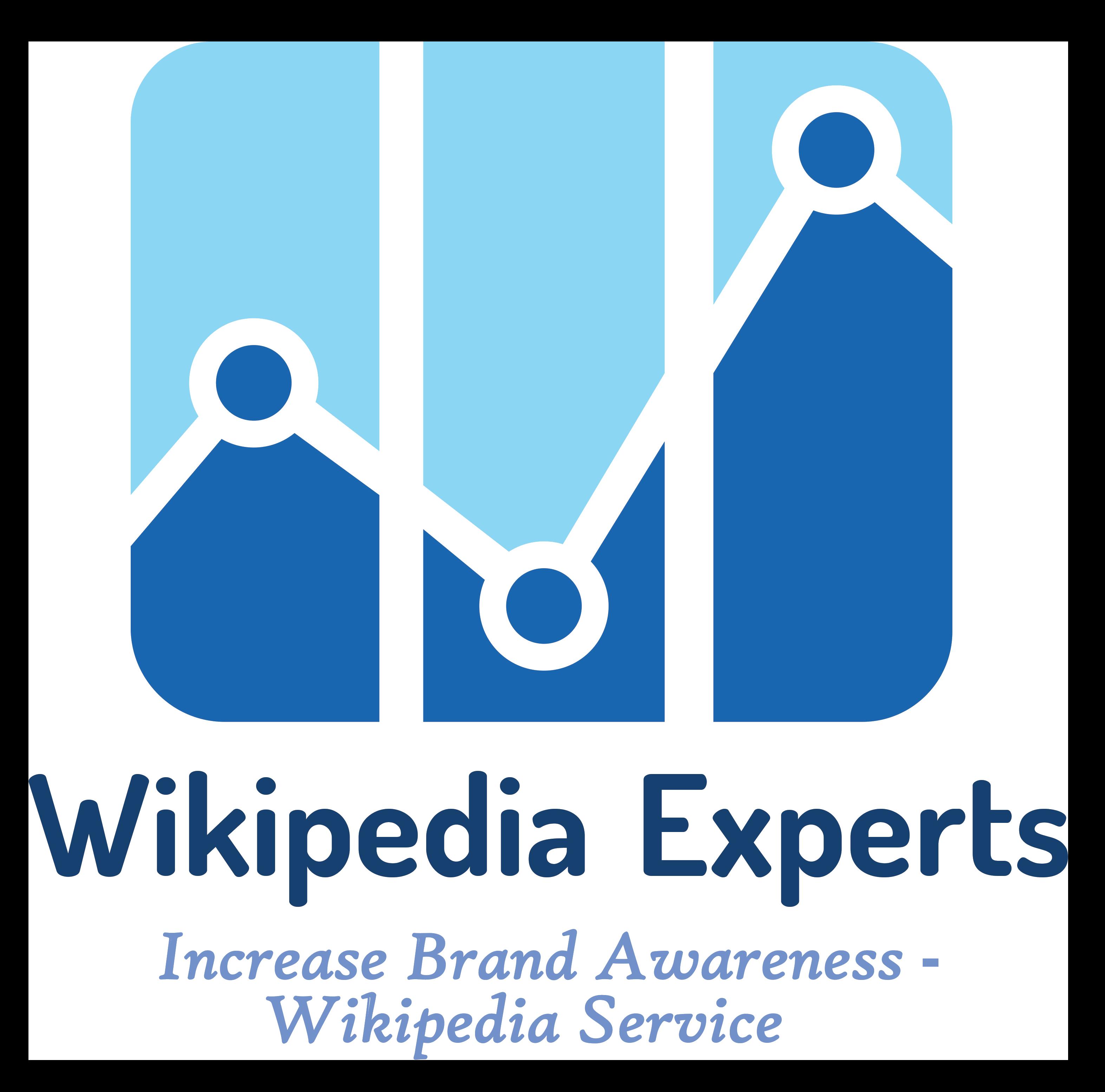 wikipedia experts