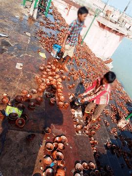 Deepotsav 2017 In Ayodhya By Yogi Adityanath