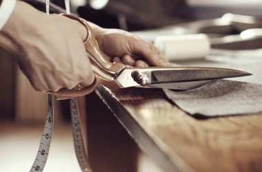 Amazing Benefits Of Tailors Online You Did Not Know