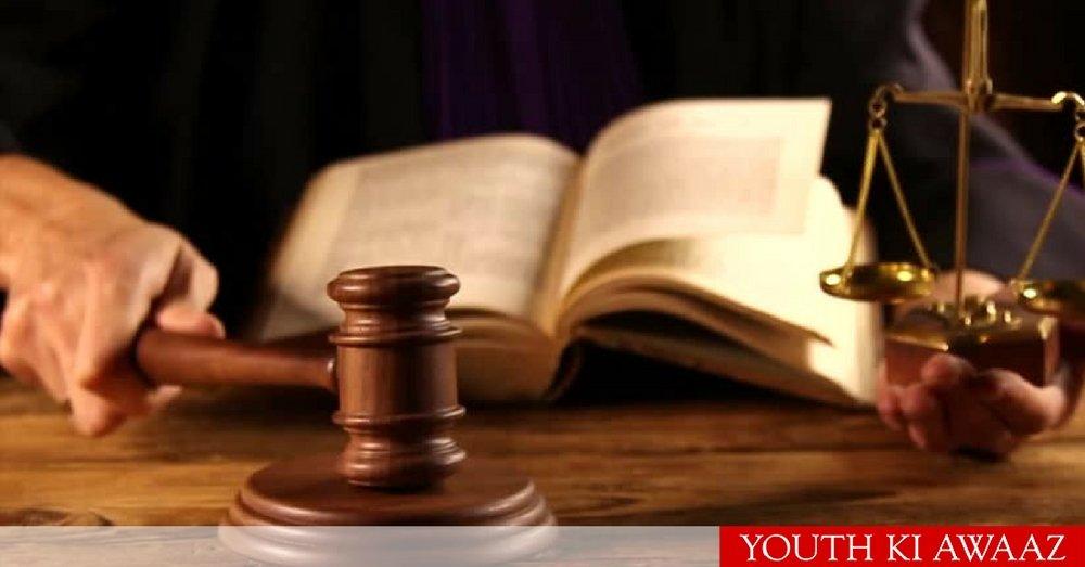 juvenile justice reform in india