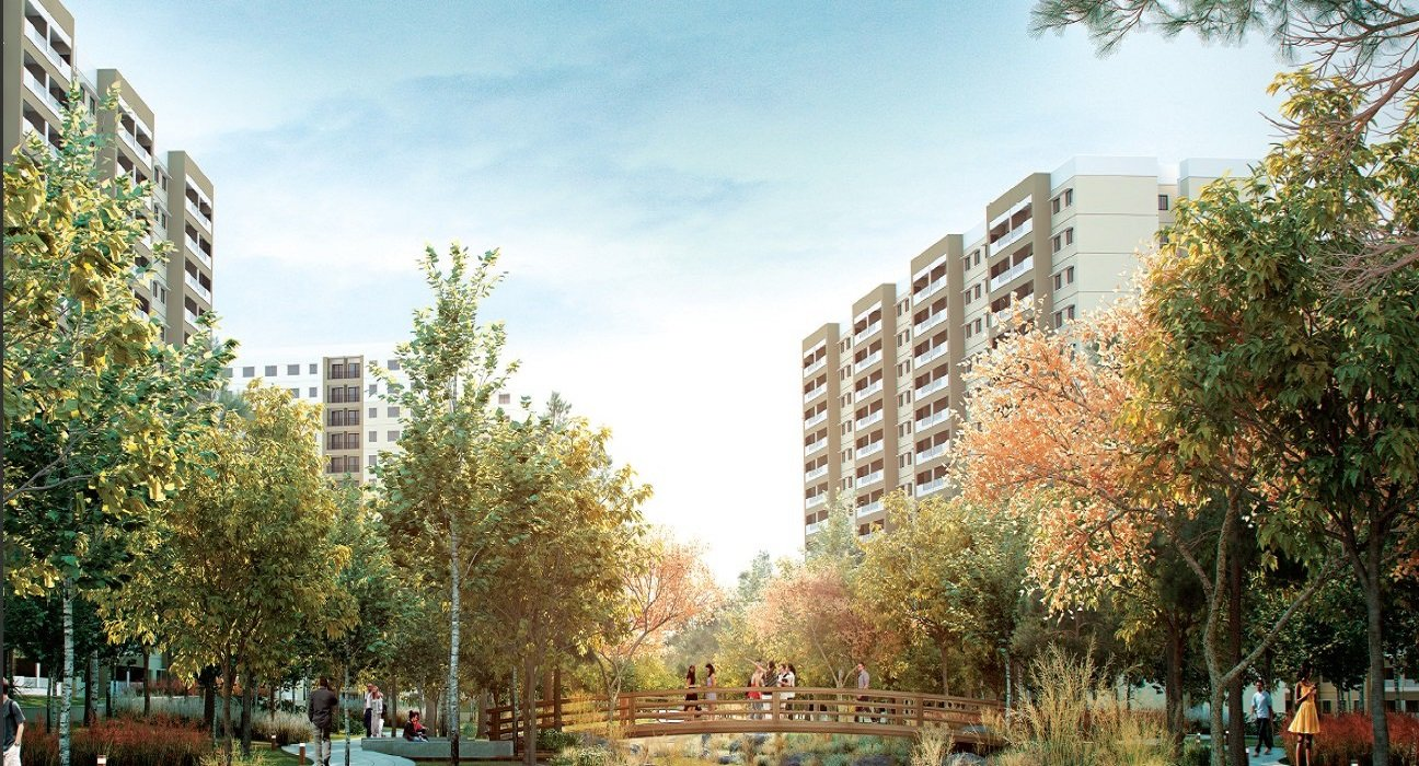 Sobha-Forest-Edge-Outer-Look