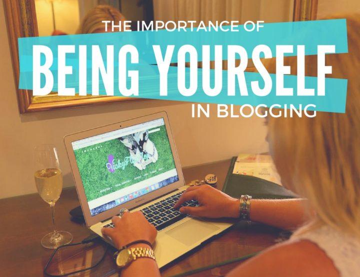 Blogging, blogging vs mainstream media, mainstream media, blogging vs news, viaens