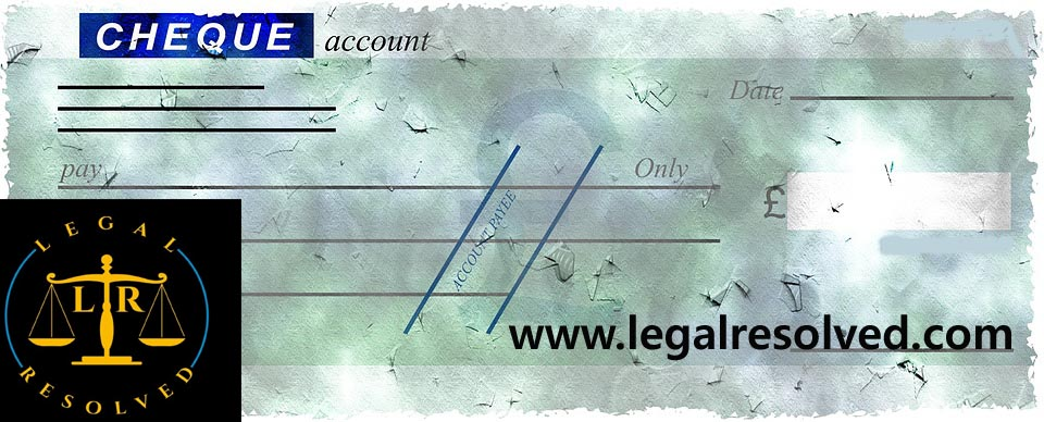Legal-Cure-Cheque-Bounce-India