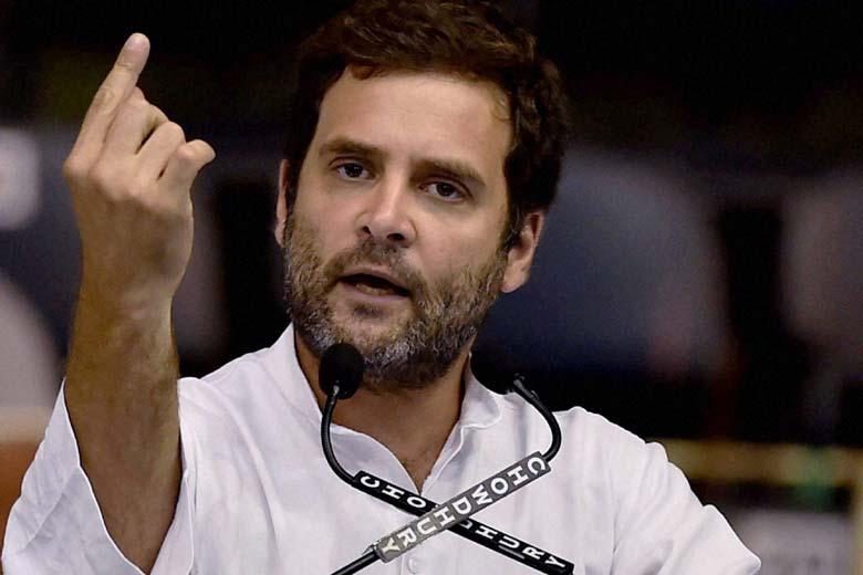 rahul-gandhi-vs-sehzad-poonawala