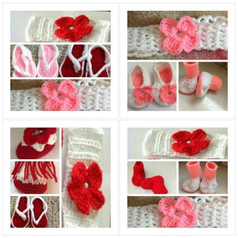 Buy-handmade-booties-and-other-woollen-products-online