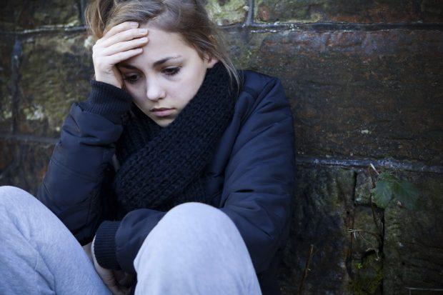 Common Dilemmas | youthkiawaaz.com