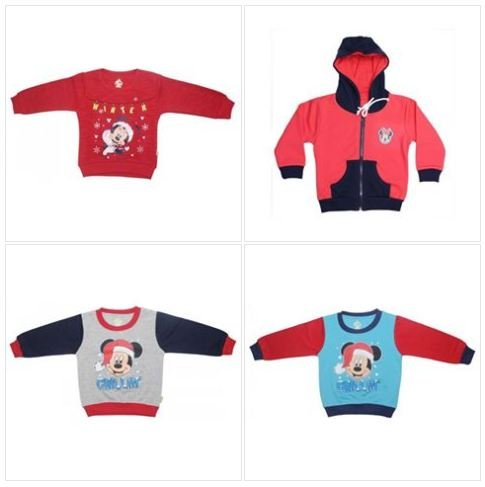 New-collections-of-Woollen-jackets