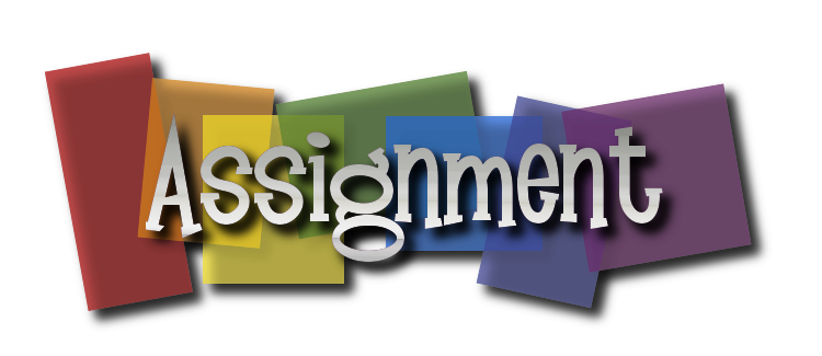 Assignment Solutions Online
