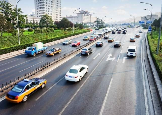 Indian Roads, Traffic Problems And The Common Man | Youth Ki