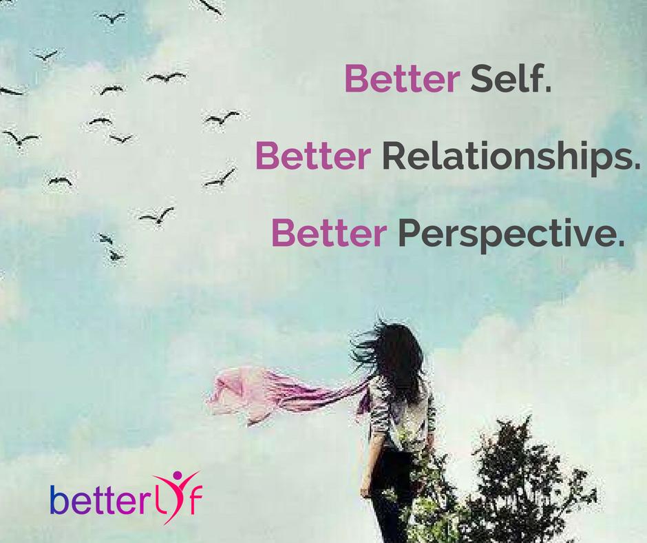 Relationship_Work_Life