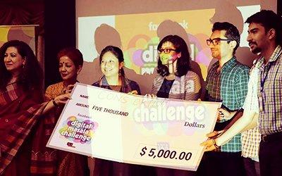 Winner-Guwahati