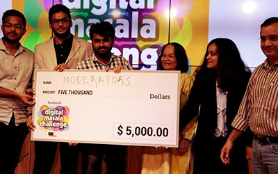 Winner-Mumbai