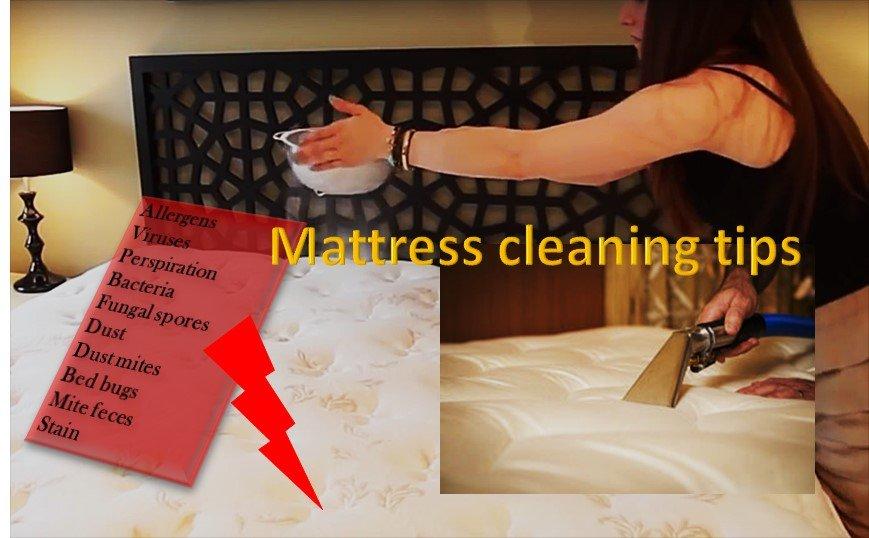 mattresscleaningtips-healthylife-werindia