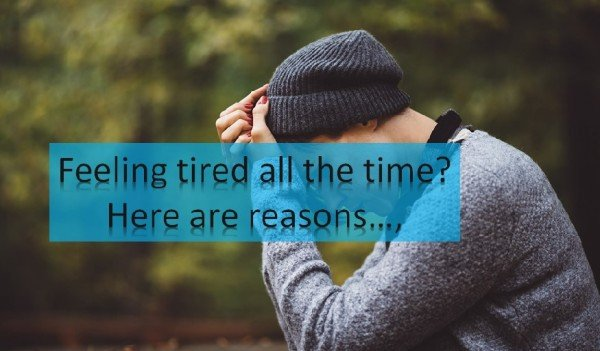 tired-healthylife-werindia-600x351