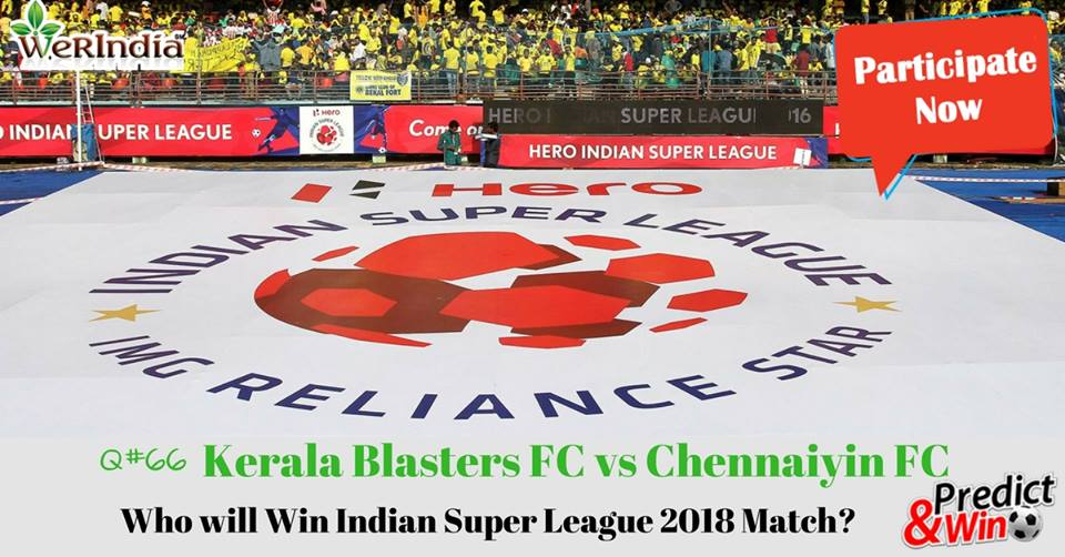 ISL-contest-question-today
